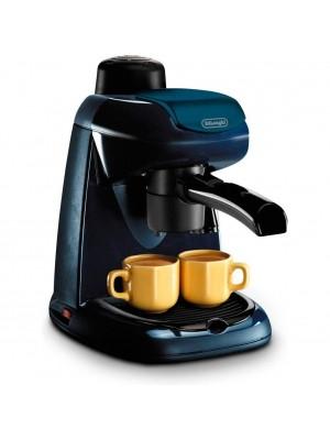 Cafea Espresso Delonghi ce 5.1 albastru