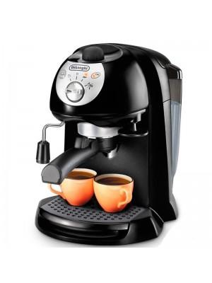 Cafea Espresso Delonghi ce 221 B
