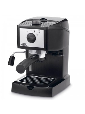 Cafea Espresso DELONGHI ce 153 B