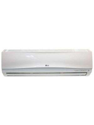 Conditioner LG G12HHT