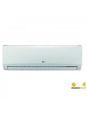 Conditioner LG G07HHT