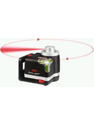 Лазерный ротационный нивелир Skil 0560AC