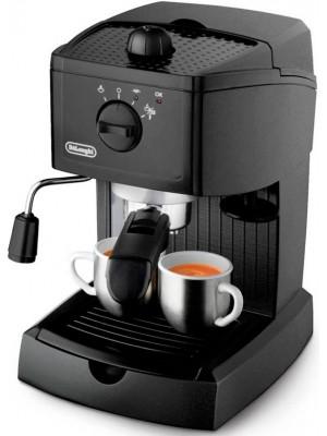 Кофеварка эспрессо DELONGHI EC 146 B