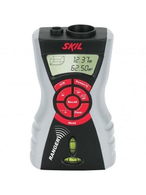 Ультразвуковой дальномер Skil 0520 (F0150520AA)
