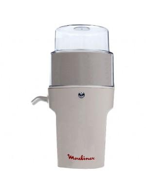 Кофемолка электрическая Moulinex A591