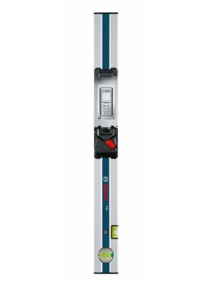 Ghidul feroviar pentru telemetru laser Bosch R60 Professional (0601079000)