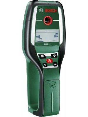 Detector de metale Bosch PMD 10