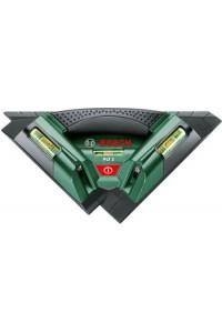 Лазерный нивелир Bosch PLT 2 (603664020)