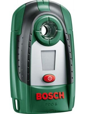 Detector de metale Bosch PDO 6