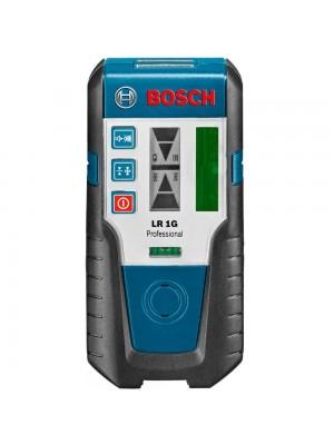 Emiţătoare cu laser Bosch LR 1 Professional