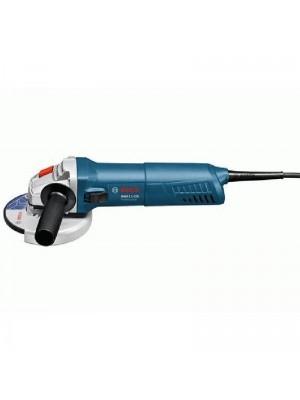 Polizor Bosch GWS 11-125