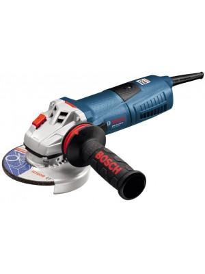 Болгарка (угловая шлифмашина) Bosch GWS 12-125 CI