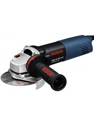 Болгарка (угловая шлифмашина) Bosch GWS 14-125 Inox