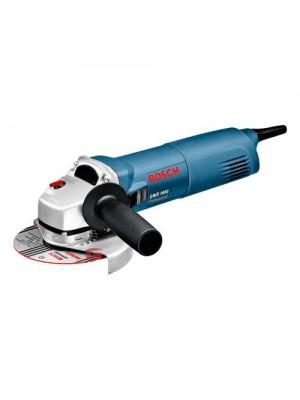Болгарка (угловая шлифмашина) Bosch GWS 1400