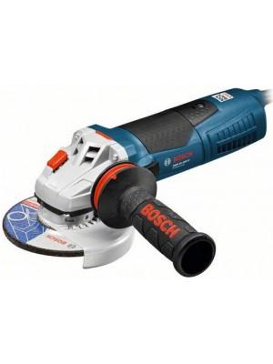 Болгарка (угловая шлифмашина) Bosch GWS 15-150 CI
