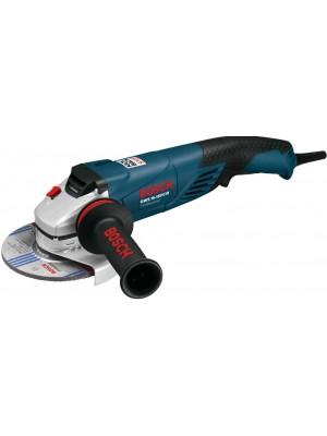 Болгарка (угловая шлифмашина) Bosch GWS 15-150 CIH