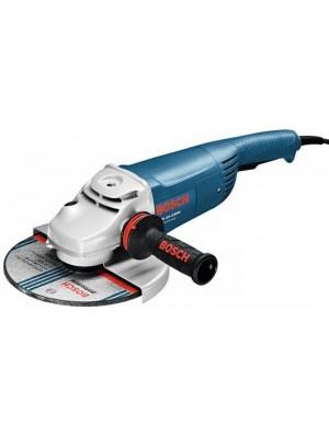 Болгарка (угловая шлифмашина) Bosch GWS 22-230 H