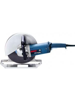 Болгарка (угловая шлифмашина) Bosch GWS 24-300 J