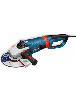 Болгарка (угловая шлифмашина) Bosch GWS 26-230 LVI