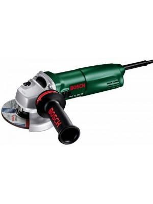 Болгарка (угловая шлифмашина) Bosch PWS 10-125 CE