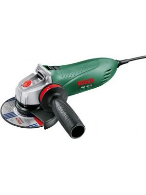 Болгарка (угловая шлифмашина) Bosch PWS 700-125
