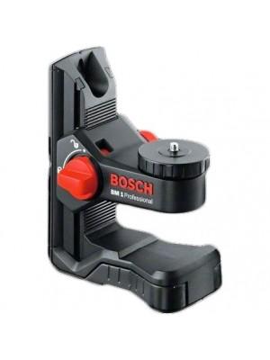 Универсальный держатель Bosch BM1 (0601015A00)