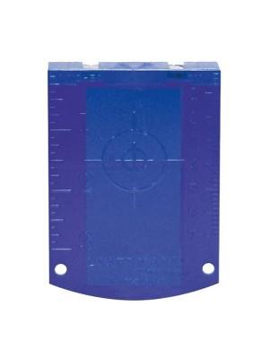 Лазерная мишень Bosch 1608M0005K