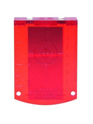 Лазерная мишень Bosch 1608M0005C