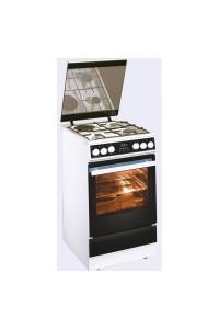 Кухонная плита Kaiser HGE 52306 KW