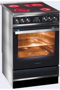 Кухонная плита Kaiser HC 52062 K Moire