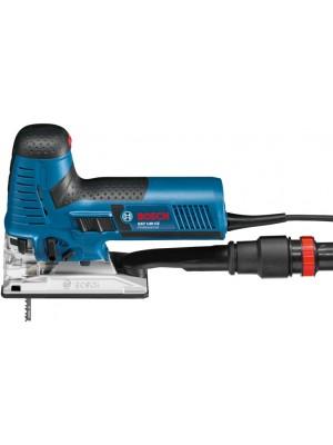 Электролобзик Bosch GST 140 CE