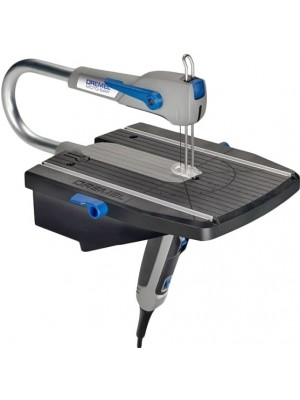 Электролобзик Dremel Moto-Saw MS20-1/5