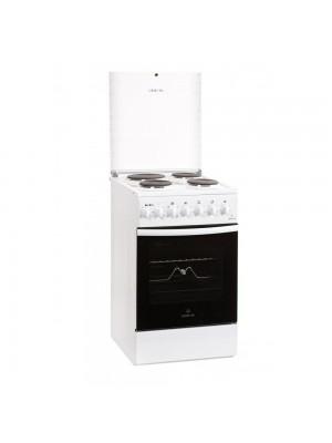 Кухонная плита Indesit I5ESH1E(W)/UA