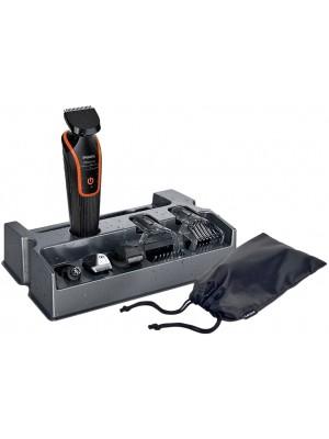 Машинка для стрижки + триммер Philips QG 3340
