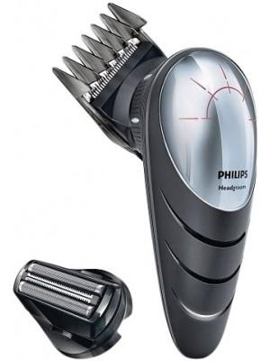 Машинка для стрижки Philips QC 5580/15