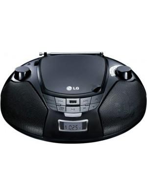 Магнитола LG SB16