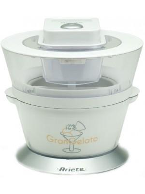 Мороженица полуавтоматическая Ariete 638