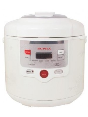 Мультиварка Supra MCS-3510