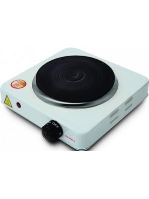 Компактная плита без духовки Supra HS-101
