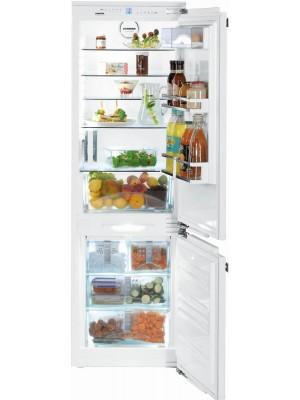 Холодильник с морозильной камерой Liebherr ICN 3366