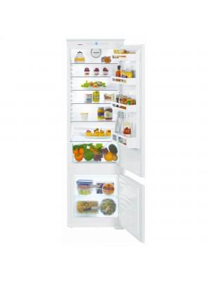 Холодильник с морозильником Liebherr ICS 3204-20