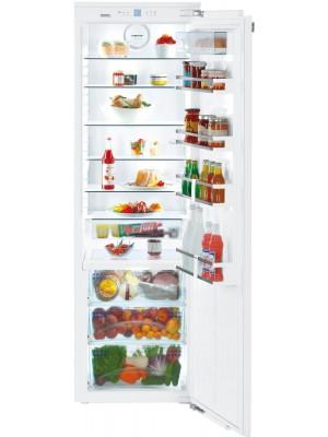 Холодильная камера Liebherr IKB 3550