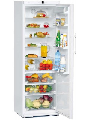 Холодильная камера Liebherr KB 4260