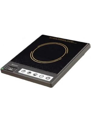 Компактная плита без духовки Saturn ST-EC0189