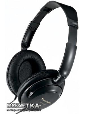 Panasonic RP-HT225E-K (3044533)
