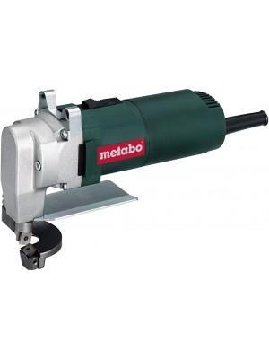 Электроножницы Metabo KU 6872