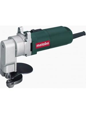 Электроножницы Metabo KU 6870