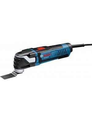 Многофункциональный инструмент (реноватор) Bosch GOP 300 SCE Professional