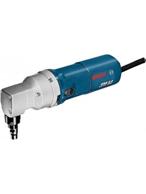 Электроножницы Bosch GNA 2,0 Professional