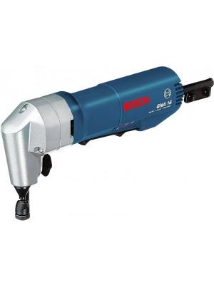 Электроножницы Bosch GNA 16 Professional